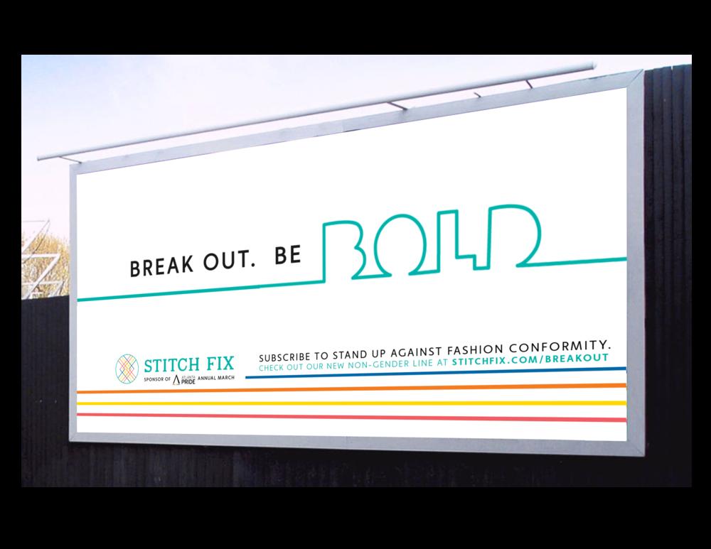 billboard2_update.png