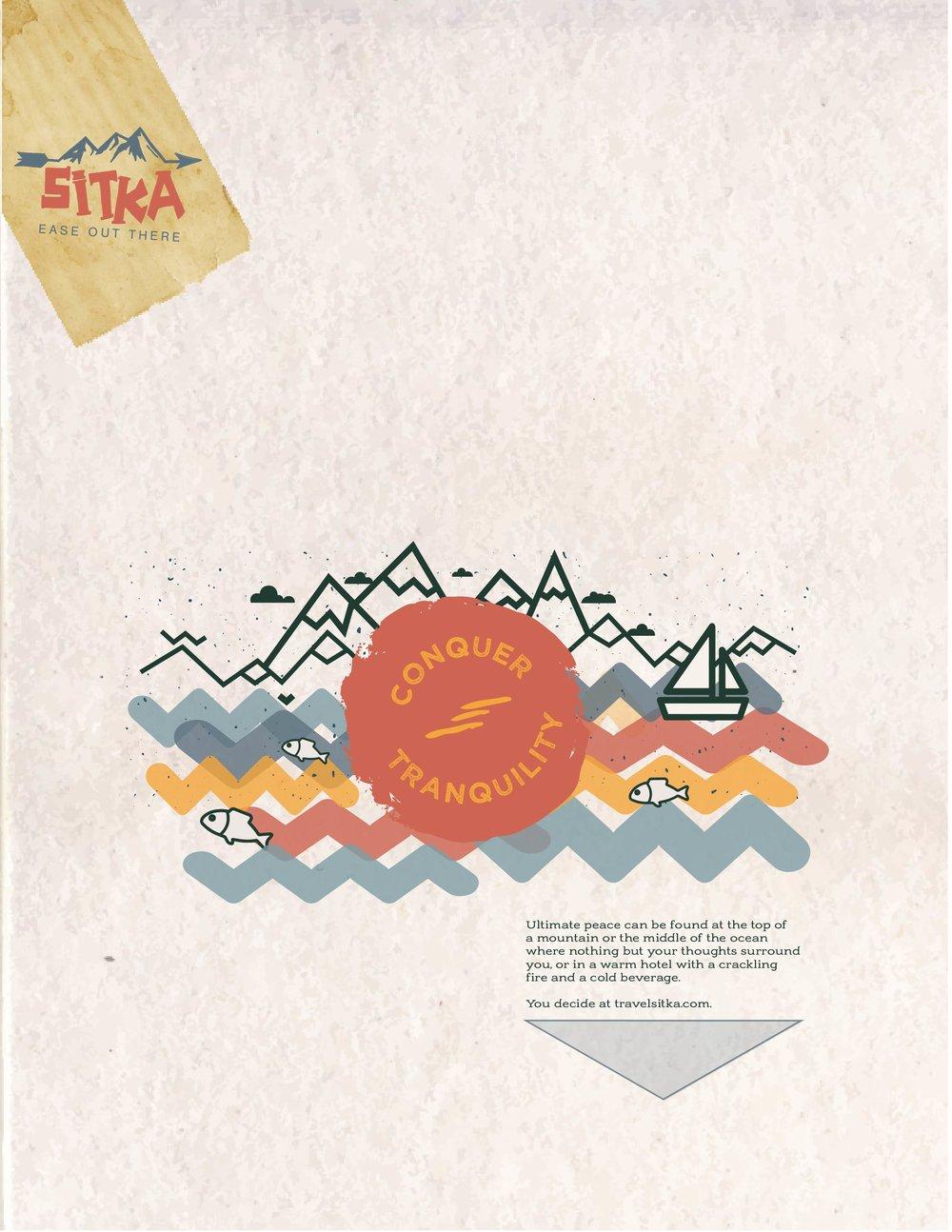 sitka_edits-FINAL01.jpg