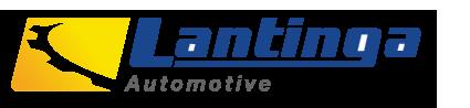 logo Lantinga.png