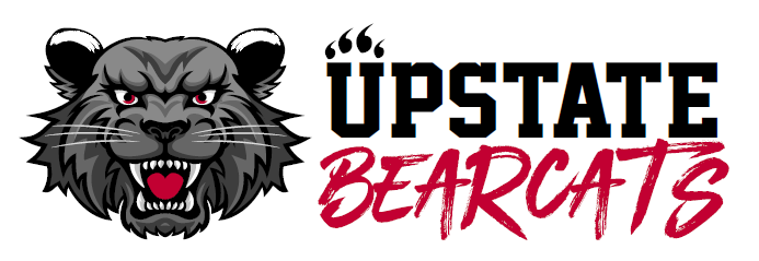 Upstate Bearcats