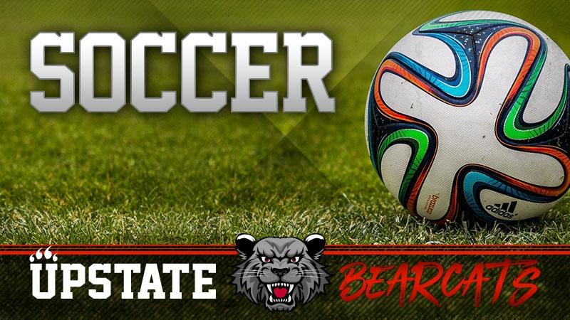 UpstateBearcats_Soccer.jpg