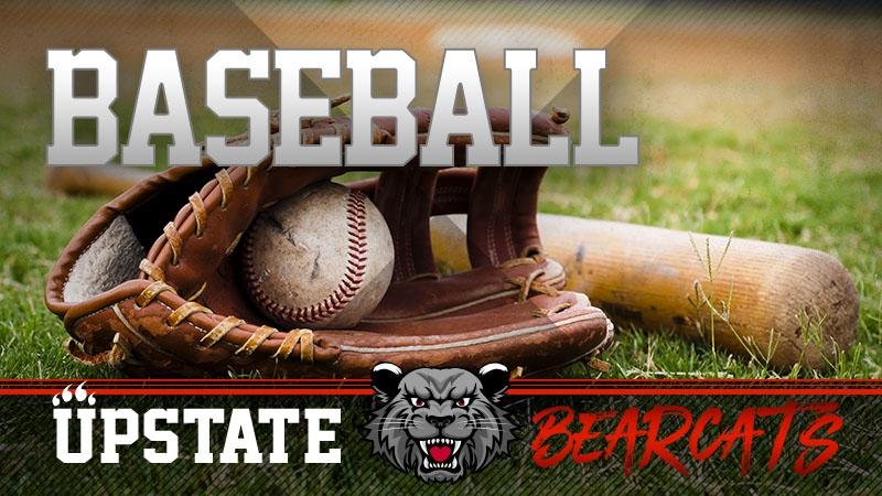 UpstateBearcats_Baseball.jpg