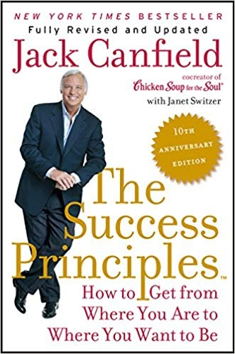 Success Principles Book.jpg