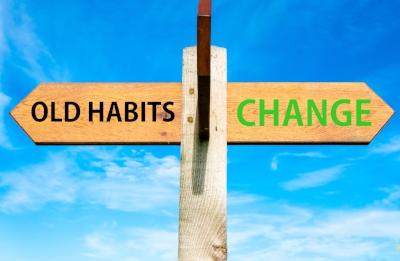Change Old Habits graphic.jpg