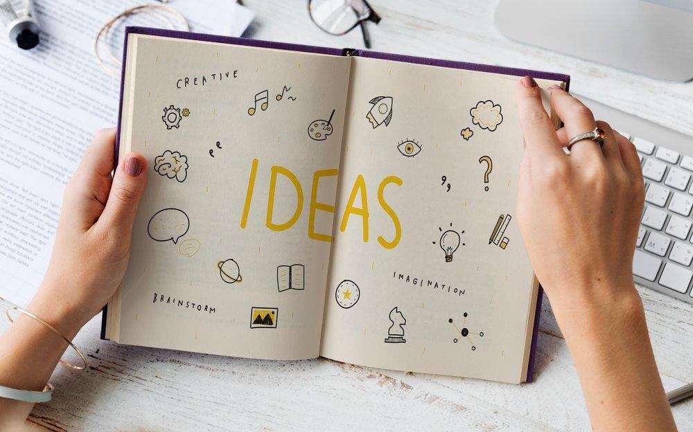 Creative%2BIdeas%2BNotebook.jpg