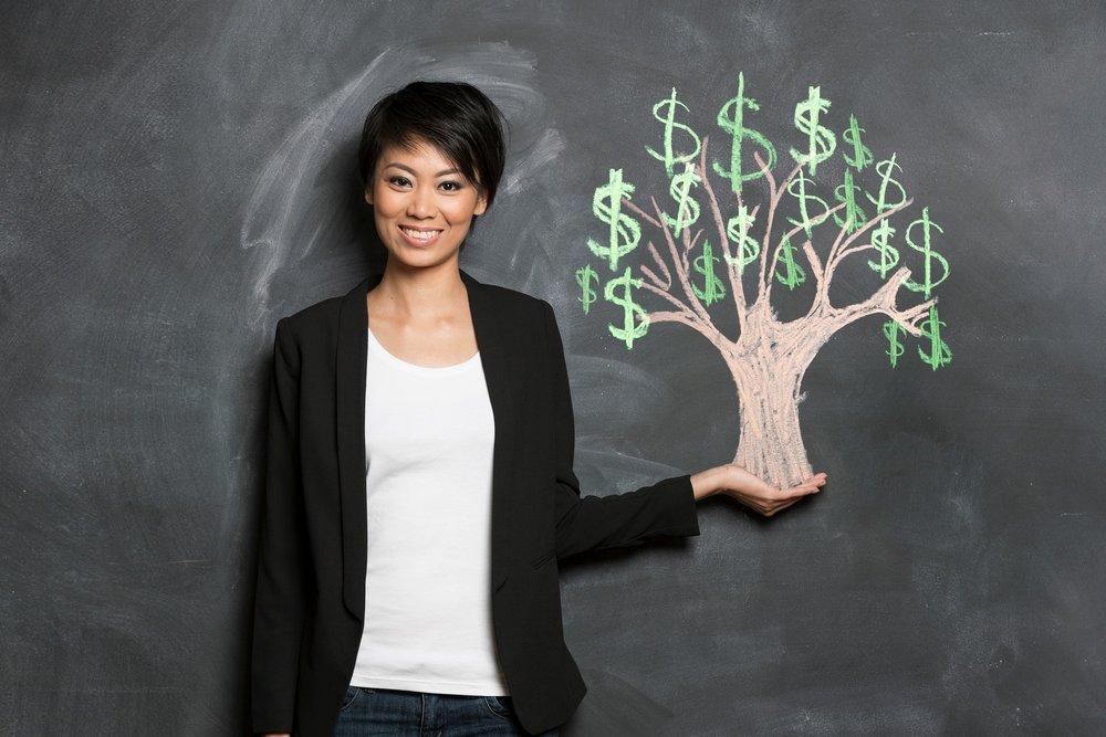 Woman+money+tree.jpg