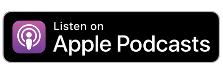 Apple Podcasts PNG .png