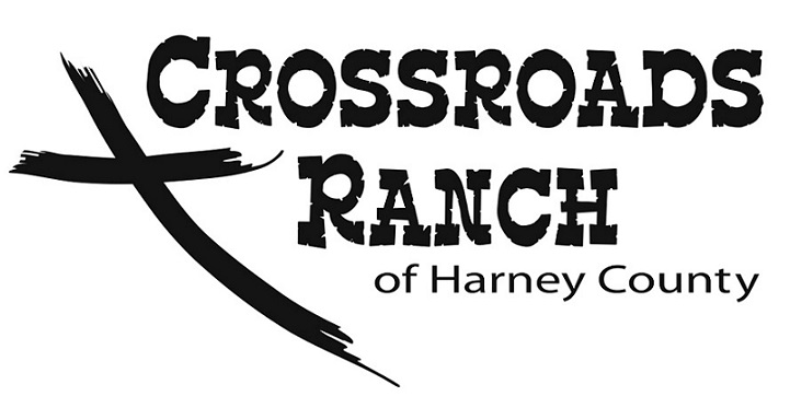 Crossroads of Harney County