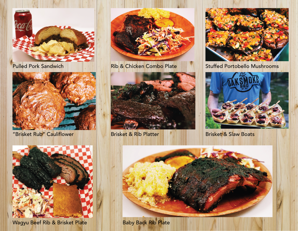 CATERING-GUIDE-P9.png