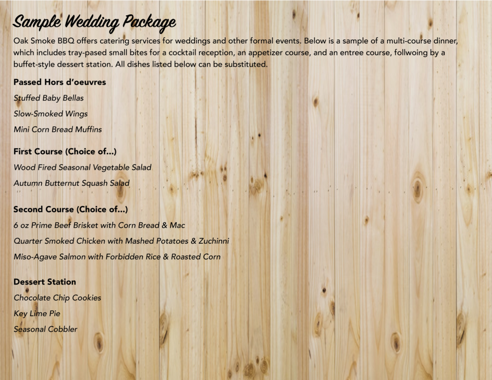CATERING-GUIDE-WEDDING.png