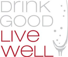 Drink Good, Live Well