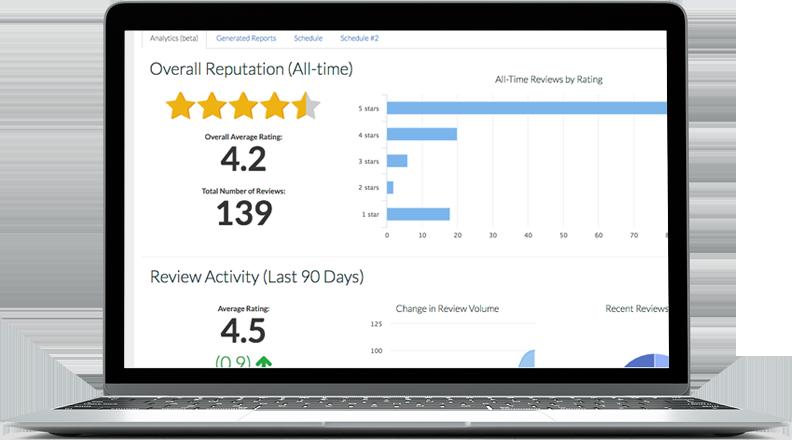 review-monitoring.png