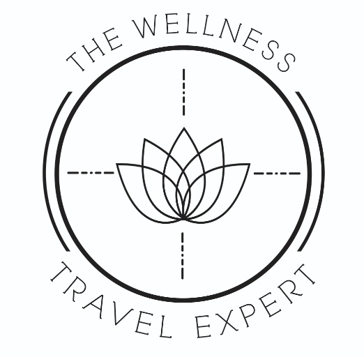 The Wellness Travel Expert