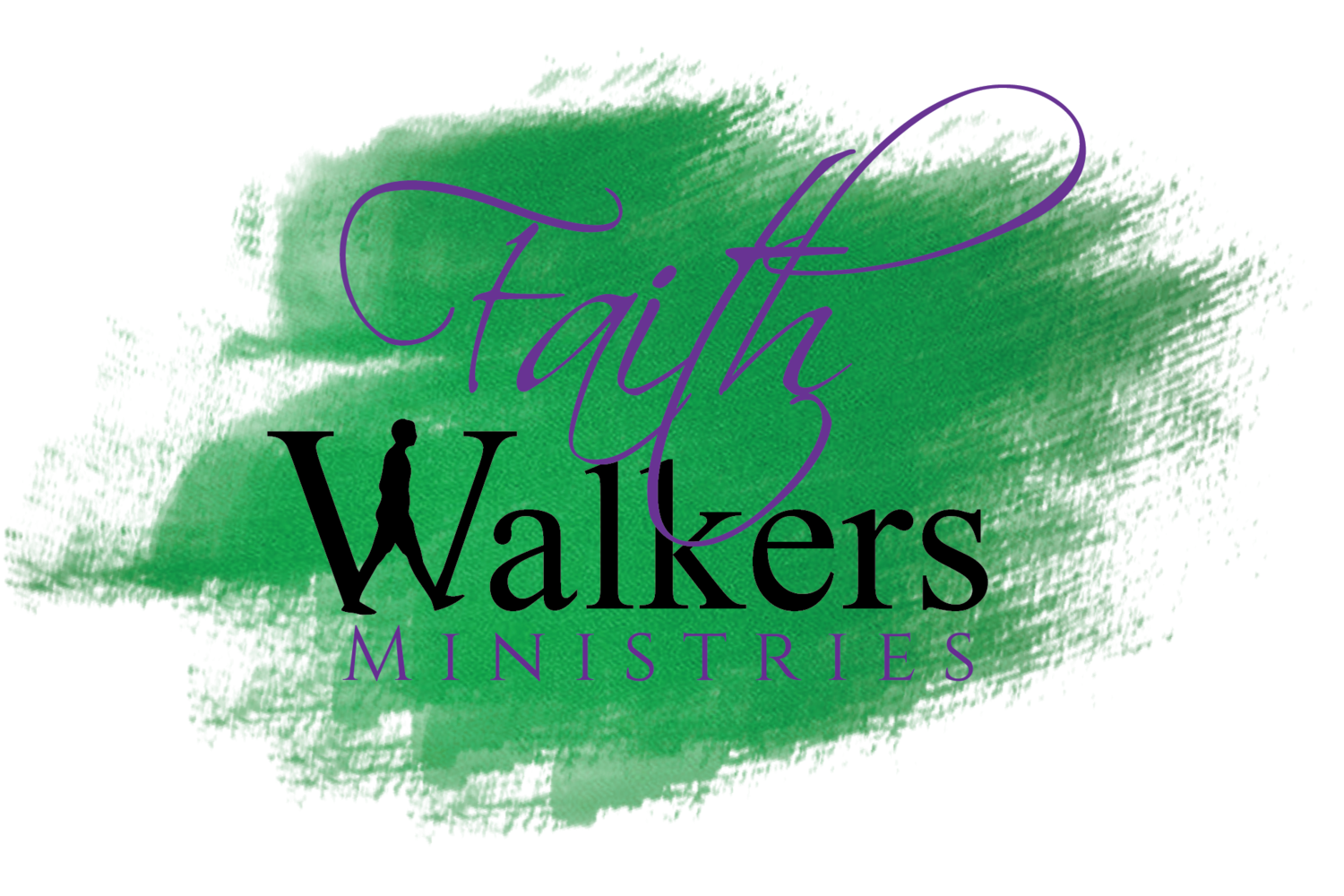 Faith Walkers Ministries