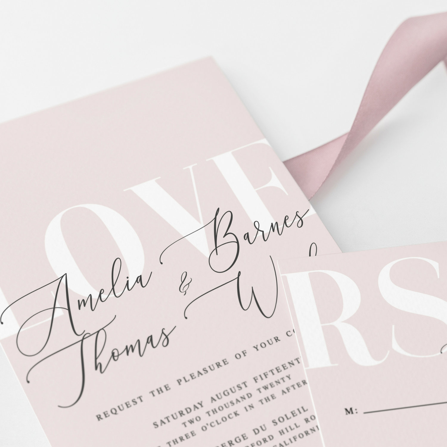 How To Word Your Wedding Invitations Plus 12 Wedding Invitation