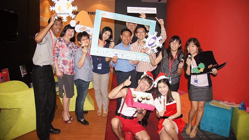 17 - OCE-Technologies.jpg