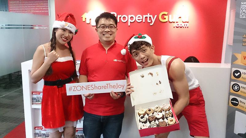 21 - property-guru.jpg