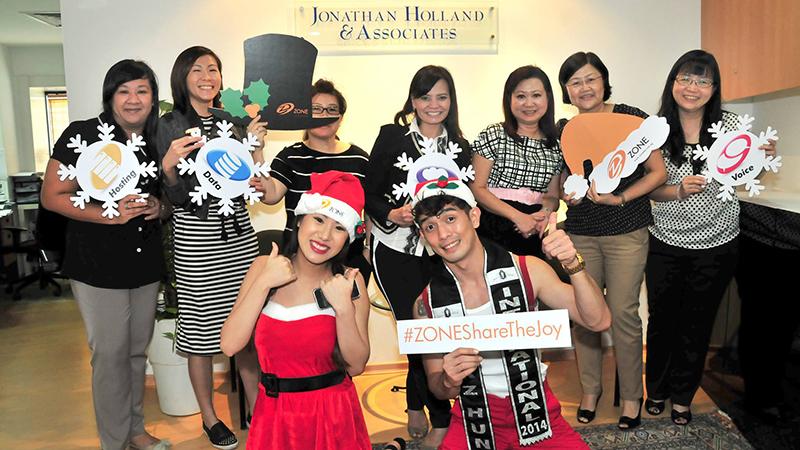 11 - Jonathan-Holland-and-Associates.jpg