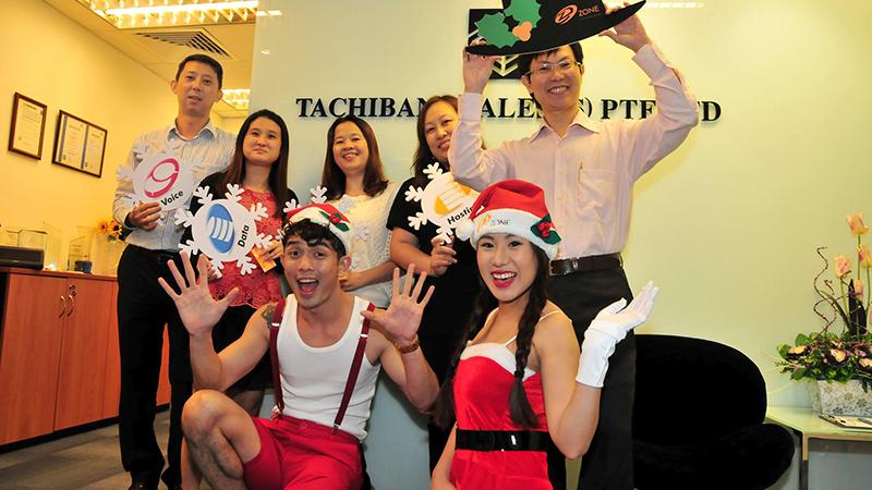 25 - Tachibana-Sales.jpg