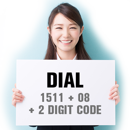1511-quickdial-pic.png