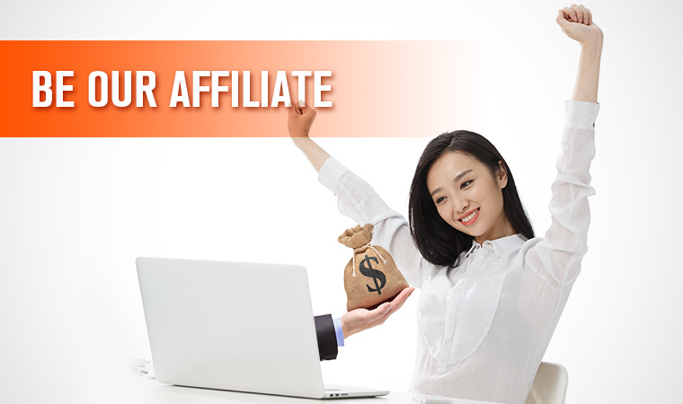 Becoming A Successful Affiliate    Do you find yourself infinite scrolling through your Facebook and Instagram feeds even when you have long to-do list and is in severe need of rest?