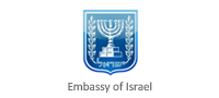 embassy-of-israel.png