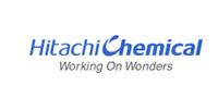 hitachi-chemical.png