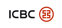icbc.png