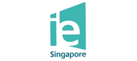 ie-singapore.png