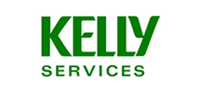 kelly-services.png
