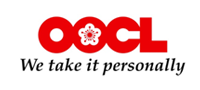 oocl.png