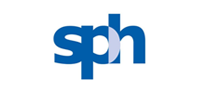 sph.png