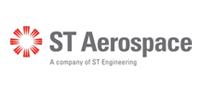 st-aerospace.png