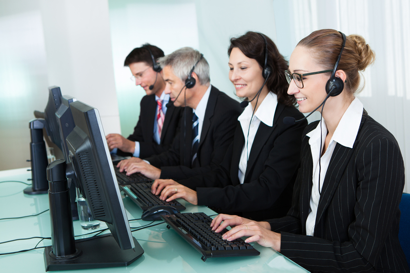 call-hunting-with-hoiio-virtual-line.jpg