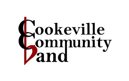 Cookeville Community Band