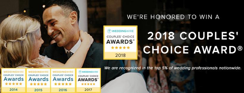 Mariah WW Couples Choice award.jpg