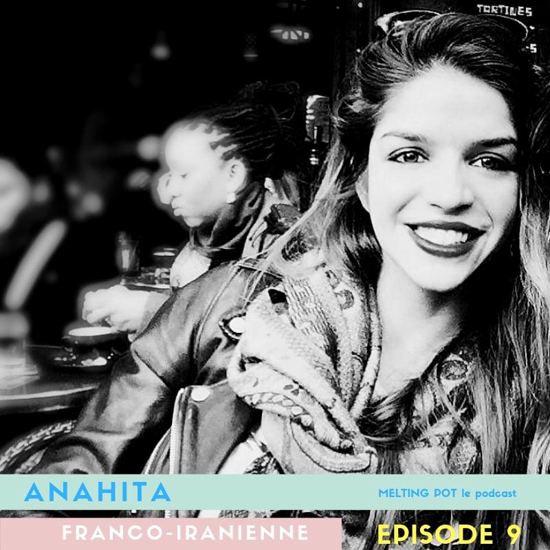 Episode 9 - Anahita (3).jpg