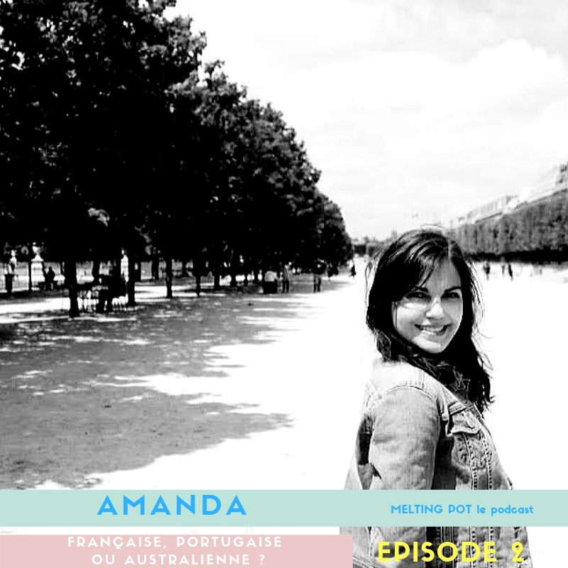 Episode 2 - Amanda.jpg