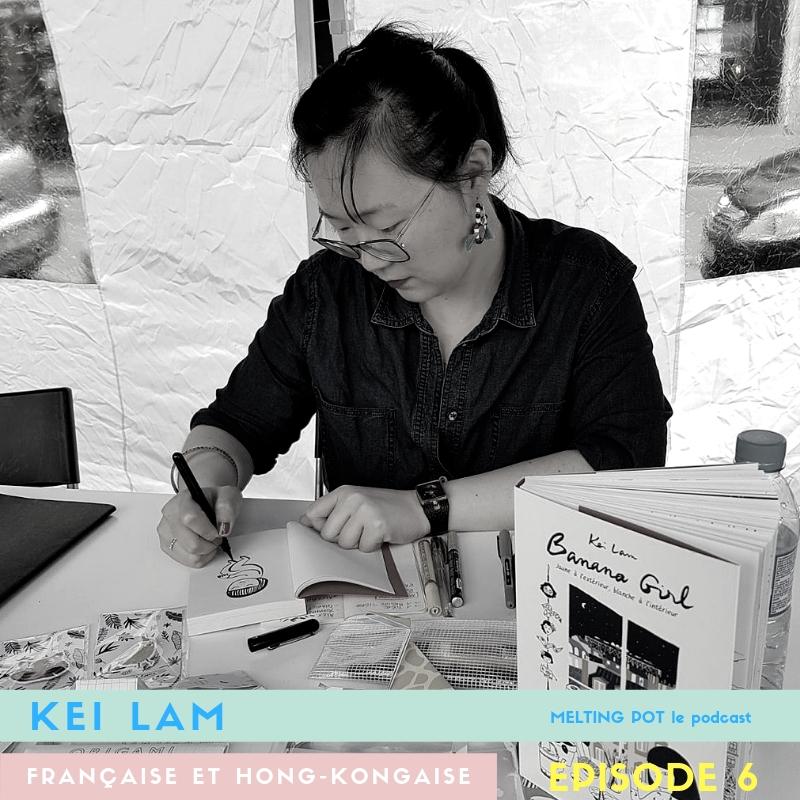 Episode 6 - Kei Lam.jpg