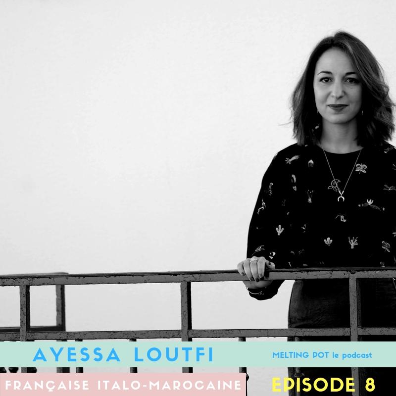 Episode 7 - Ayessa.jpg