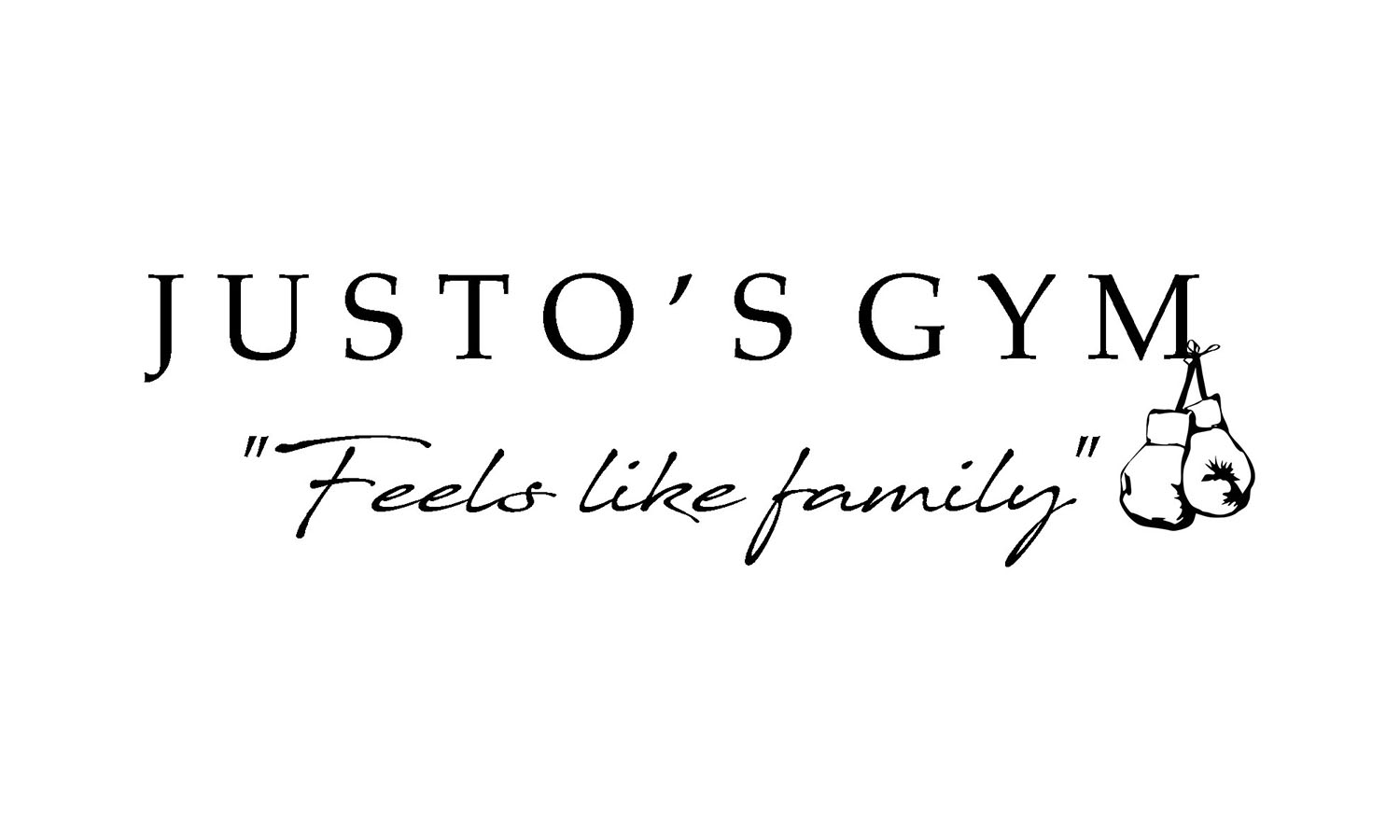 Justo's Gym