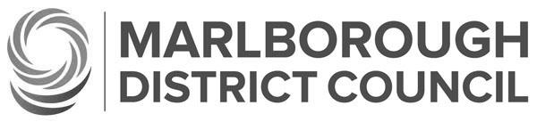 marlborough-discritc-council.jpg
