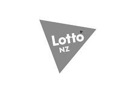 220px-Lotto_NZ_logo.jpg