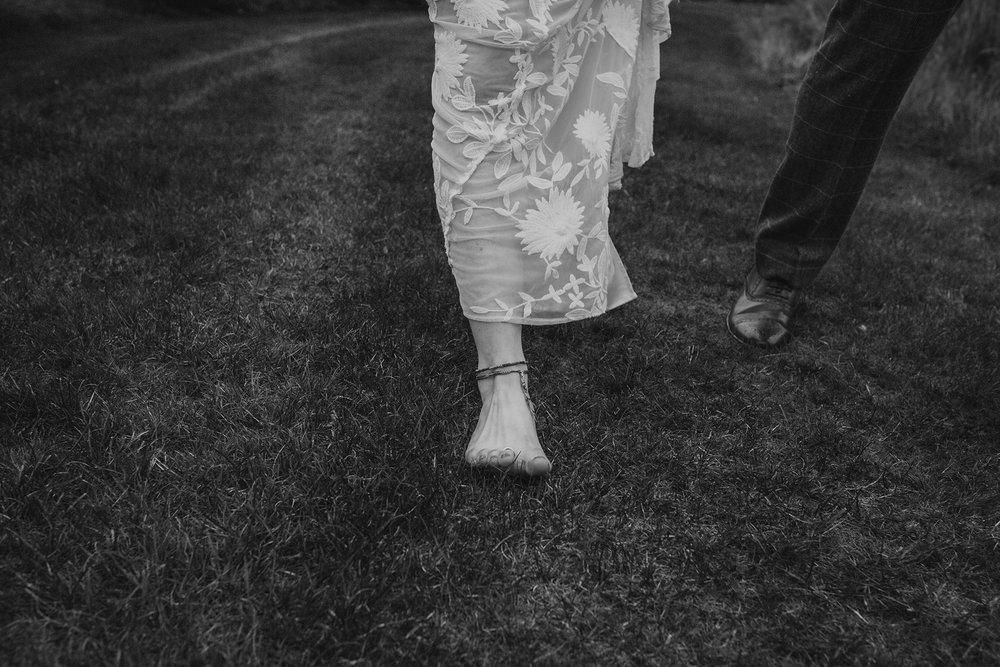 Lauren Davy wedding fieldofdreams-1940.jpg
