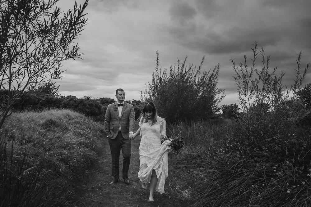 Lauren Davy wedding fieldofdreams-2038.jpg