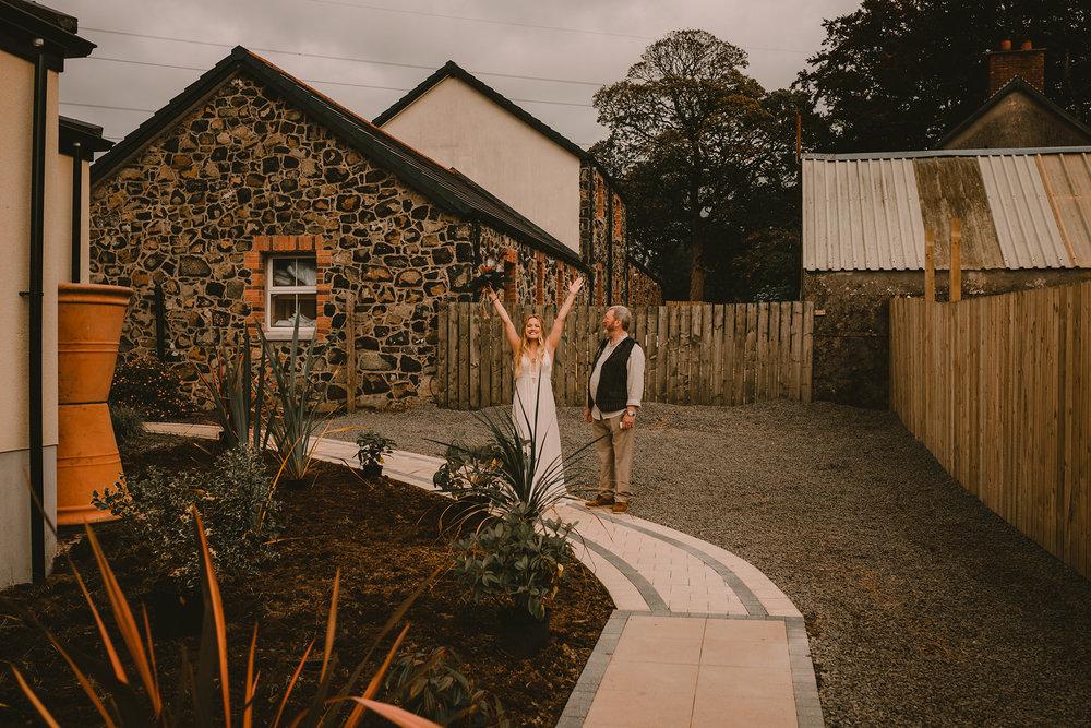 magnakata-tipi-gay-wedding-northern-ireland