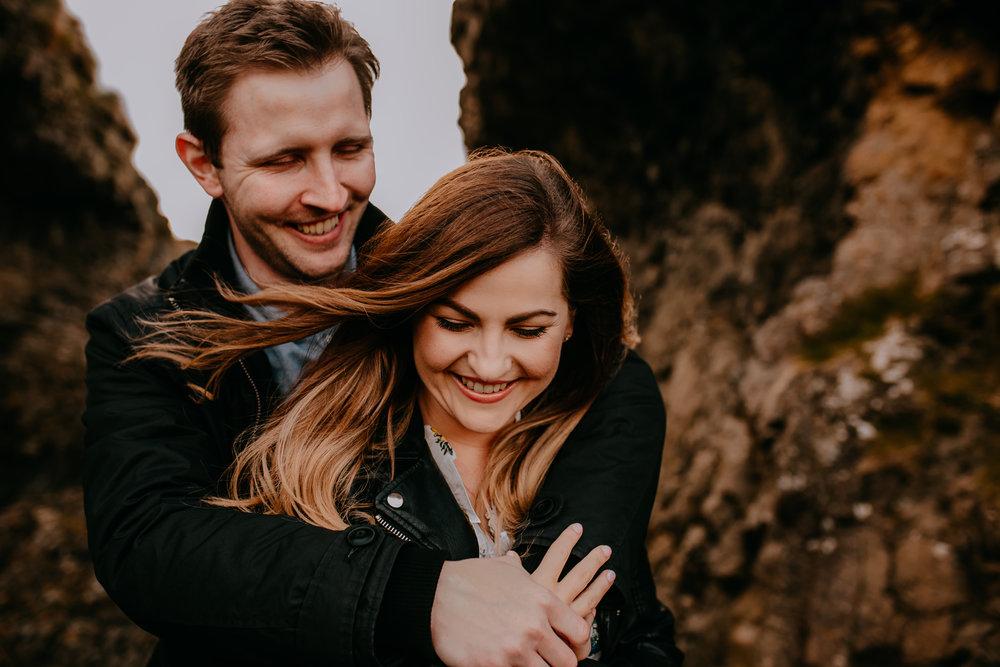 ballintoy-eleopment-alternative-wedding-photographers-northern-ireland-the-martins