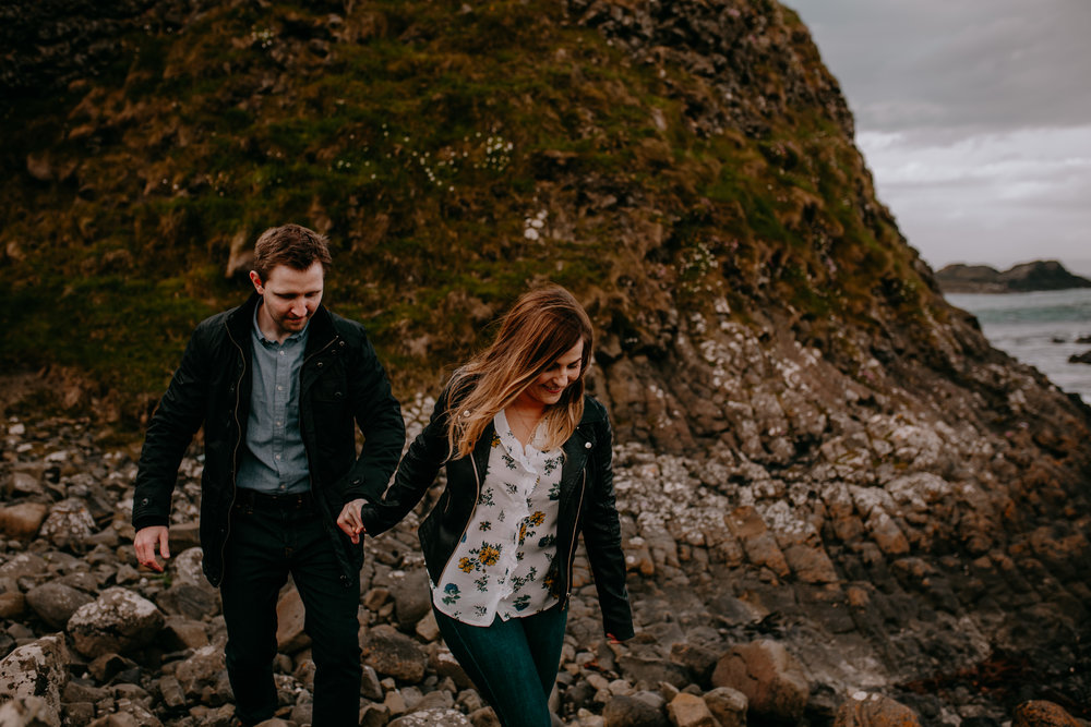 ballintoy-eleopment-adventure-wedding-photographers-northern-ireland-the-martins