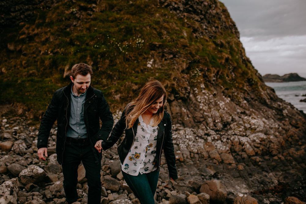 ballintoy-eleopment-adventure-wedding-photographers-northern-ireland-the-martins