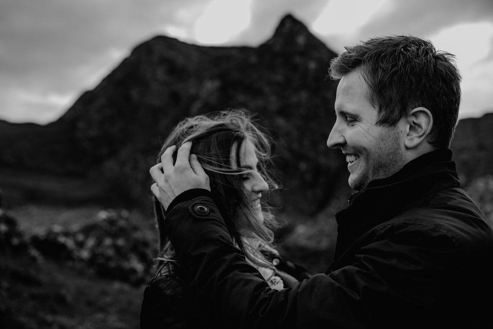 ballintoy-eleopment-natural-wedding-photographers-northern-ireland-the-martins